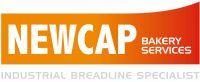 newcap_logo
