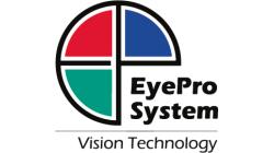 EYEPRO SYSTEM