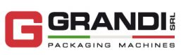 Grandi logotipo 01