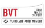 VERHOEVEN BVT