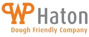 Logo WP Haton 2020 FC uitgelijnd rgb mini