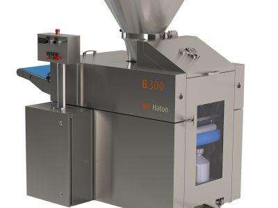 Dough Divider BV300