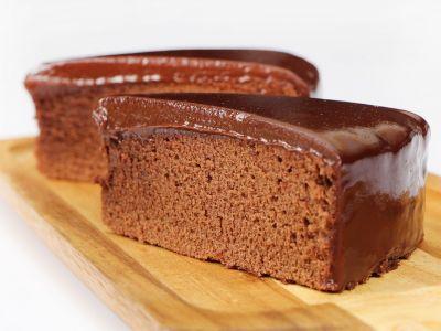 Pie, Tart & Cake lines