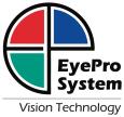 EyeproSystem logo