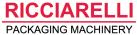 Ricciarelli logo