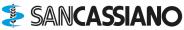 Sancassiano logo