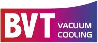 BVT VACUUM