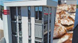 Heuft Industry, mejor calidad y más flexibilidad con altos ahorros de energía