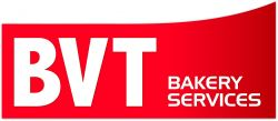 BVT Bakery Services