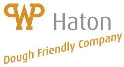 ¡WP-HATON, NUEVA MARCA REPRESENTADA EN COAL JFA!