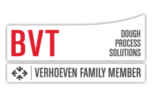 BVT Bakery Services