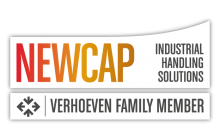 Newcap Bakery Services