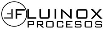 Fluinox logo