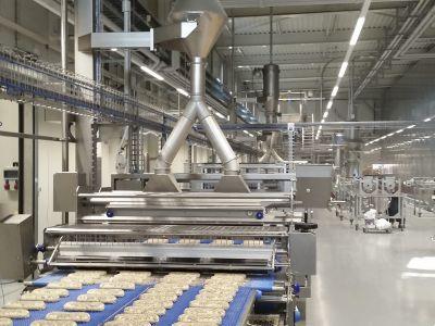 Sistema de relleno automatico de semilladores