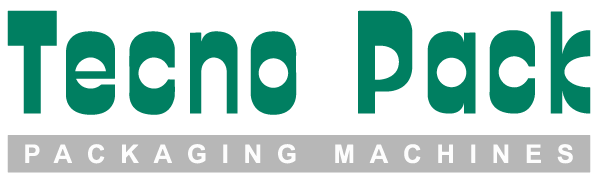 Tecnopack logo